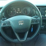 SEAT LEON 1.6 TDI 105 CV Style